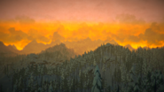 The Long Dark Dawn Overview