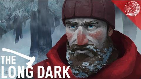The Long Dark - Story Mode (OFFICIAL Teaser)