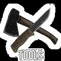Tools portal.png