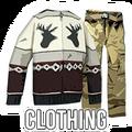 Clothing portal.png