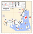 Desolation Point map by whiteberry-toarda.png