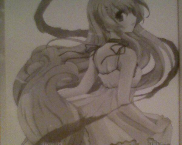 File:Yoko manga intro.jpg