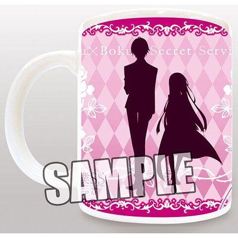 File:Mug 2.jpg
