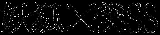 File:Inu x Boku SS logo.png