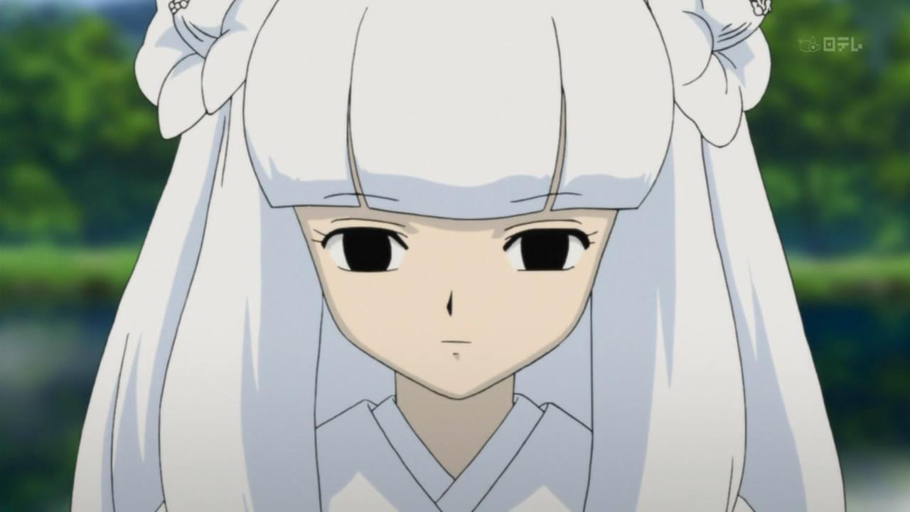 Grand Order   Medea Lily moreover 32903 Acer Palmatum Senkaki Ou Acer Palmatum Sangokaku Erable Du Japon Senkaki Erable Du Japon Sangokaku Tour De Corail Au Japon additionally Kanna furthermore Post Picture Anime Girl Mad Angry as well Infant. on sango