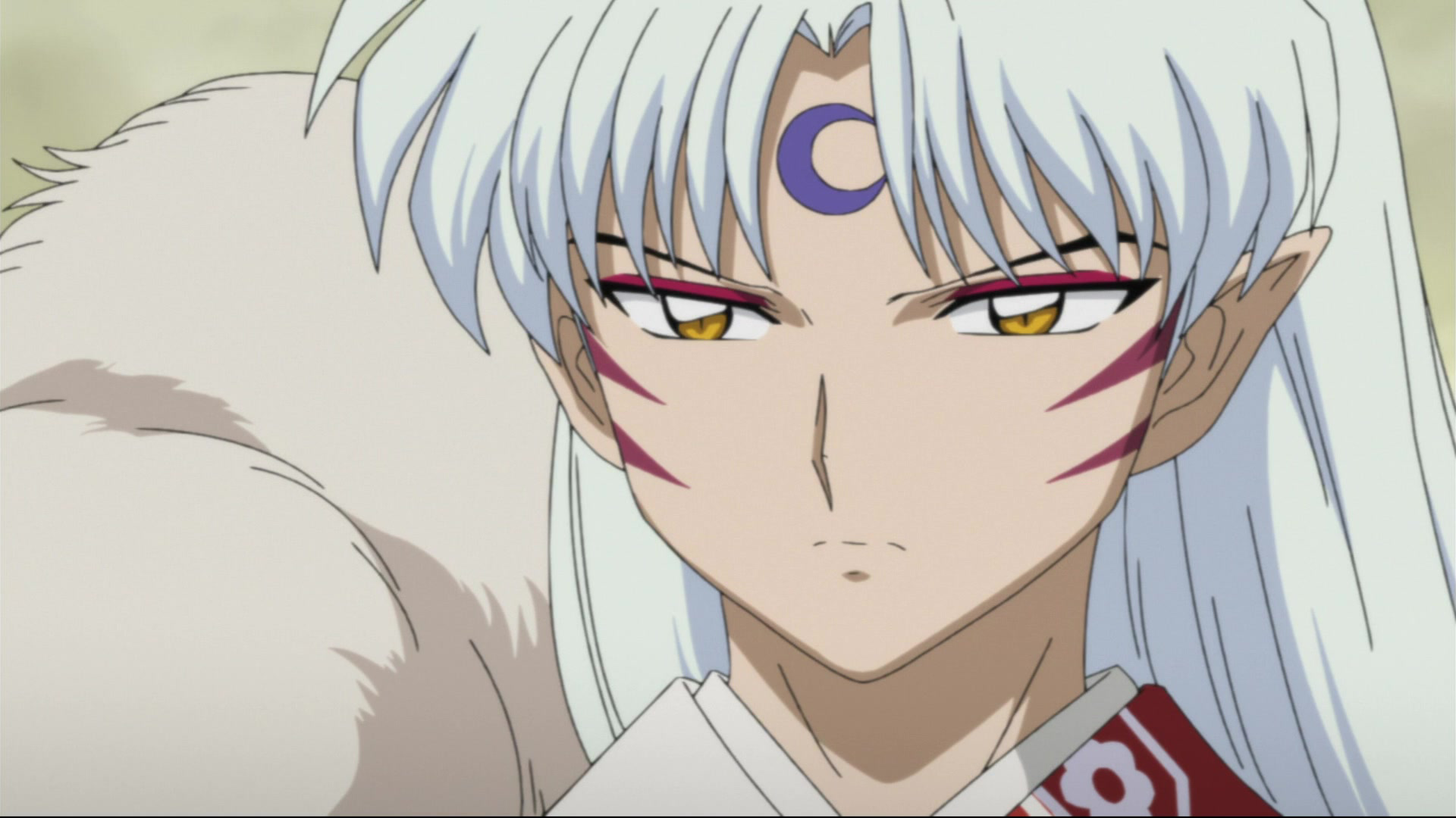 Mi Top 10 Chicos de Anime! Latest?cb=20120522024425