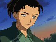 Shinnosuke