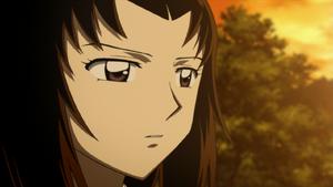 Hitomiko