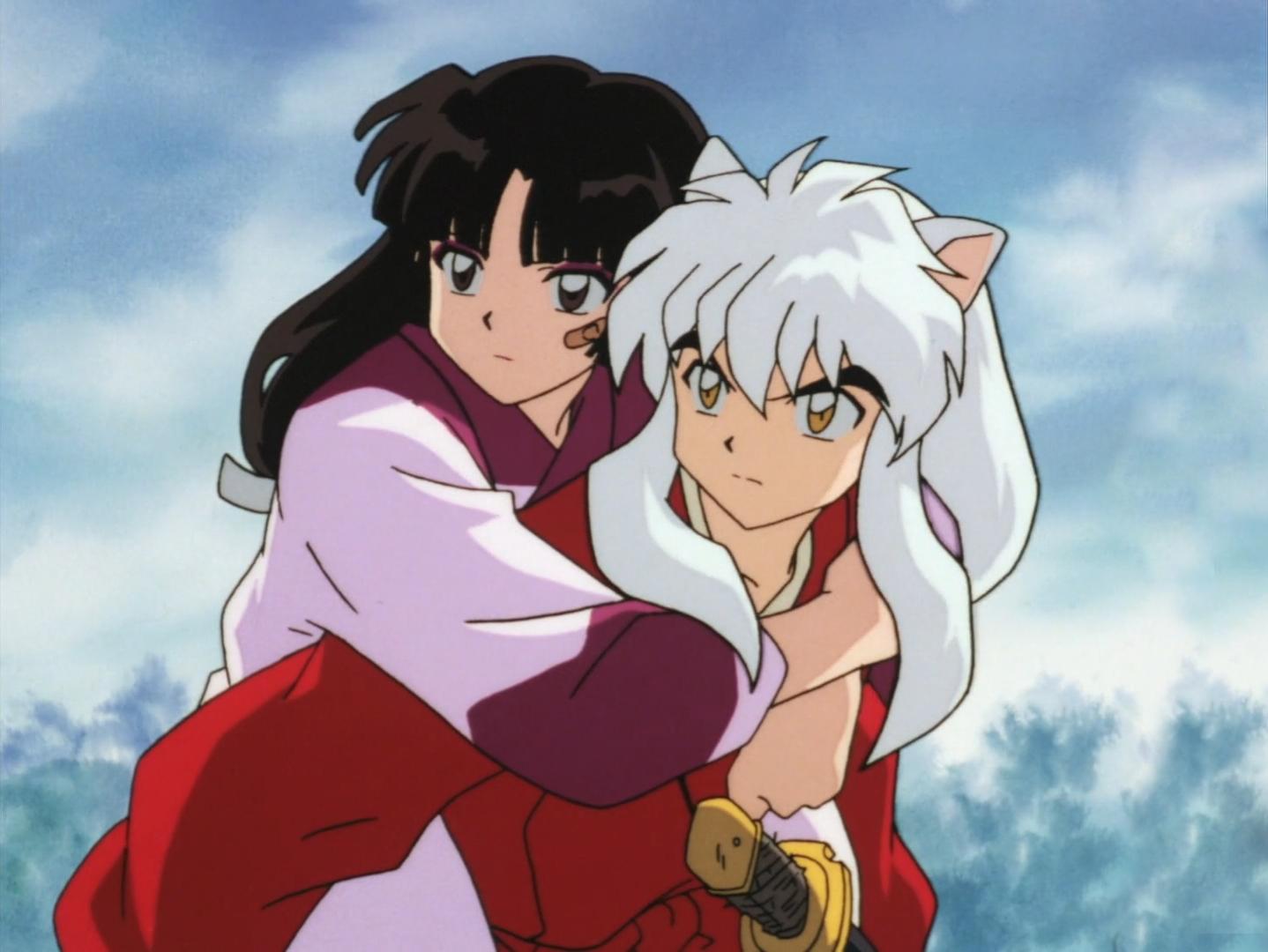 File:Sango-kiss-inu.jpg