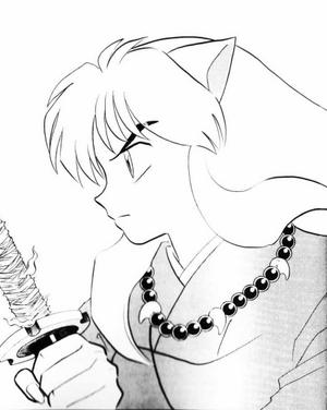 Kinka and Ginka 416
