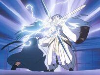 2153-inuyasha-target-sesshomaru-and-inuyasha