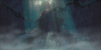 Cauldron of Resonance