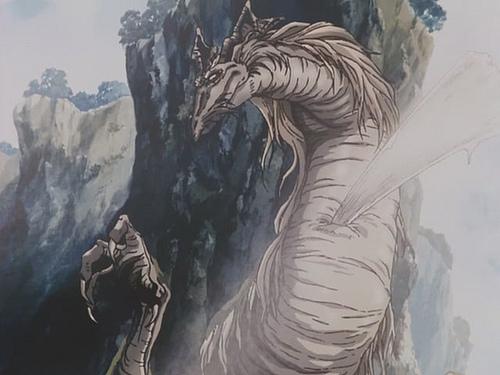 File:Ryukotsusei Fukai Mori.jpg