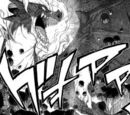Great Dragon Demon