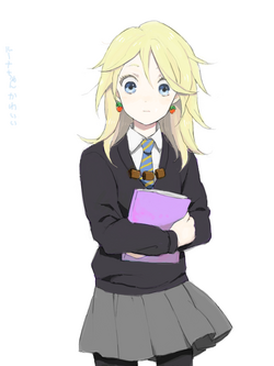 Luna-Lovegood-harry-potter-anime-31417976-600-800