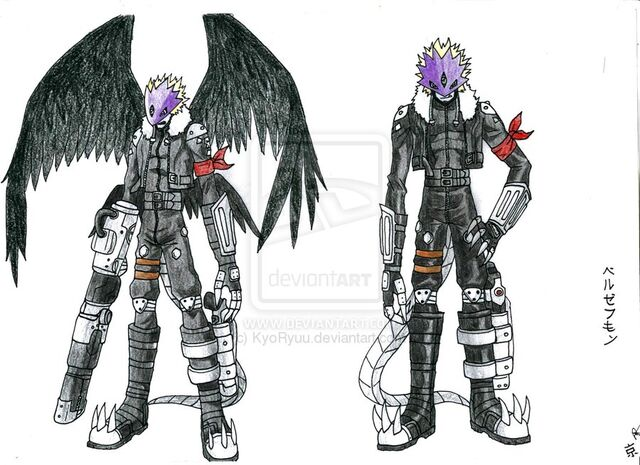 File:I luv my beelzemon by kyoryuu-d2y5w0e.jpg