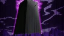 File:212px-dark Coffin.jpg