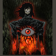 Dark Sadow