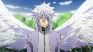 File:Hatake wings 2.jpg