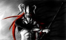 3731172-vasto lorde by rhadamanthys13