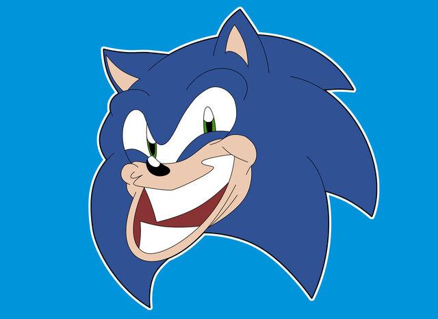 File:Sonic trollface by supersonicrulaa-d5esjtx.jpg