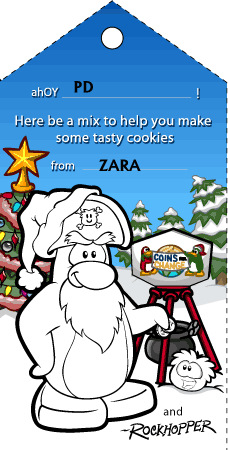 File:Cookie Mix Gift Tag Arts and Crafts Fun Activities Community Club Penguin - Google Chrome 10272011 72150 PM.jpg