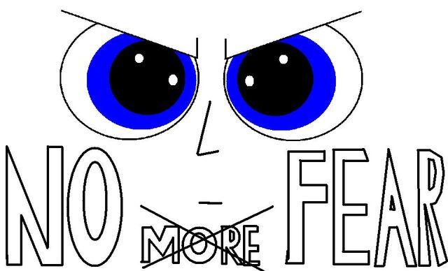 File:NO MORE FEAR.jpg