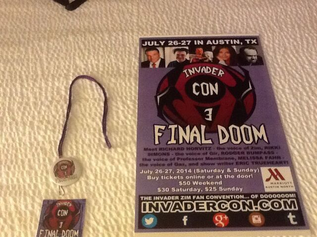 File:Final Doom 2.jpg