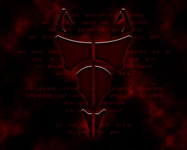 File:Irken Empire Remix by ImpendingEternity.jpg