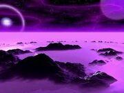 Planet PhoZin