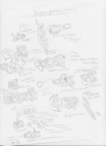 File:Weapons 001.png