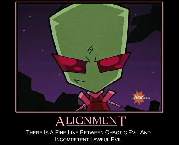 File:Alignment.jpg
