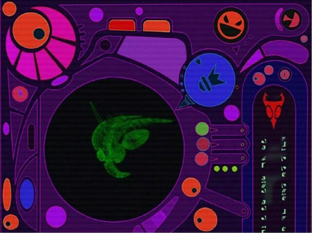 File:Vax's control pad.jpg