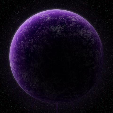 File:Planet PhoZin.png