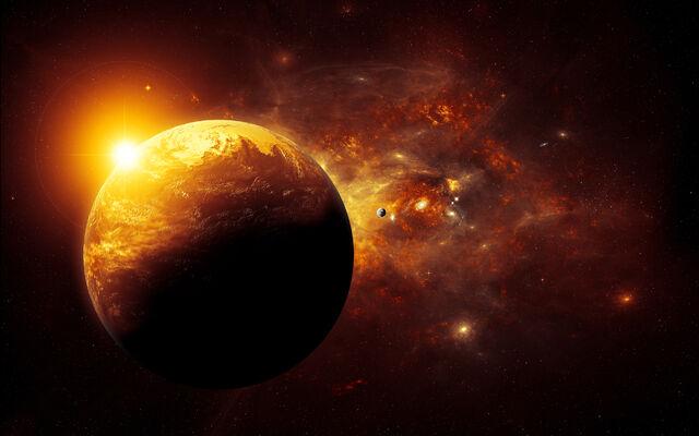 File:Planet Shlookatapoox.jpg