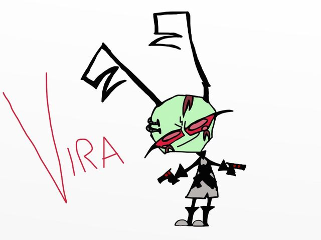 File:(New) Vira.jpg
