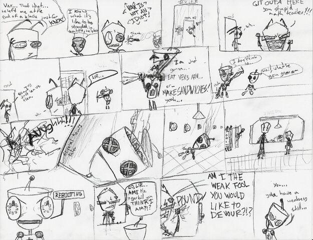 File:Comic TGI 3.jpg