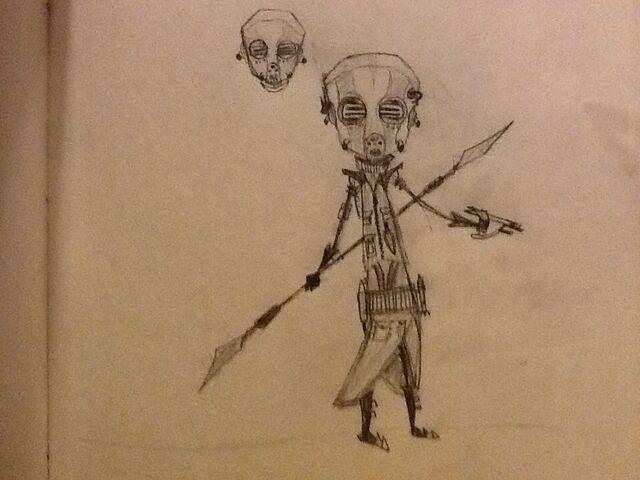 File:Masked draft.jpg