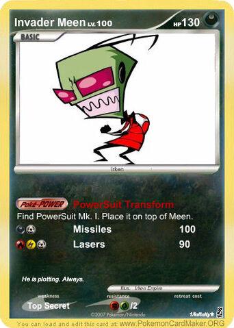 File:Invader Meen!.jpg