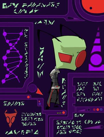 File:Irken ID by InvaderRaf.jpg