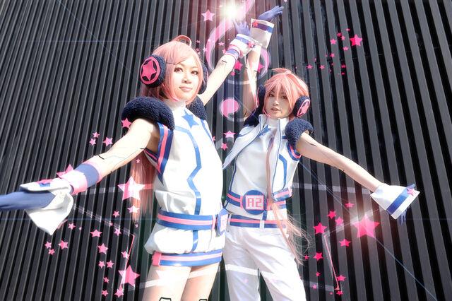 File:MIKI and MIKIYA by DORIA76.jpg