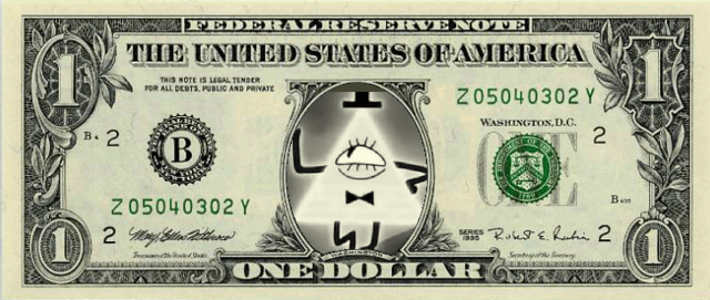 File:Festisite us dollar 1.png