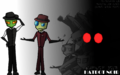 Thumbnail for version as of 20:20, July 1, 2015