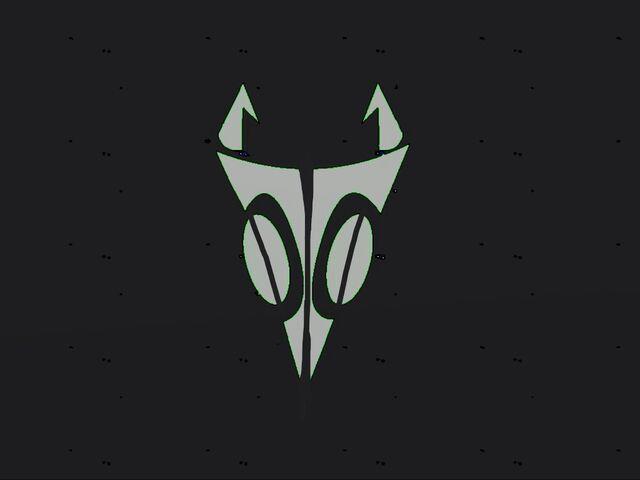 File:SAFIR logo.jpg