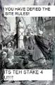 Thumbnail for version as of 16:46, May 1, 2010