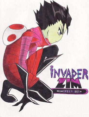 File:Invader.Zim.600.431549.jpg
