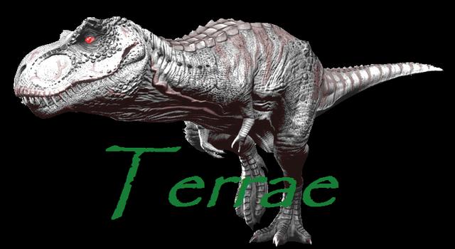File:Terrae.png
