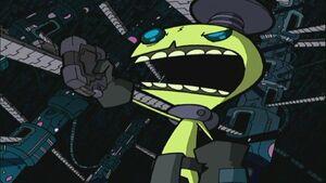 1x17a-Megadoomer-invader-zim-24294751-1360-768