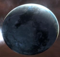 File:250px-Rura Penthe orbit.jpg