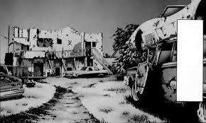 File:Abandoned Building.jpg
